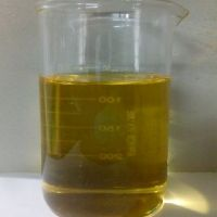 soybean fatty acid