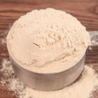 quality Vital Wheat Gluten