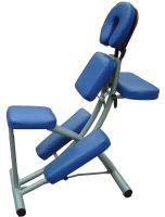 Sell MC-004iron massage chair