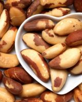 Premium QUALITY BRAZIL NUTS
