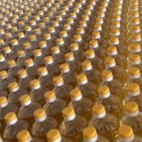 Premium Quality Sun Flower Oil