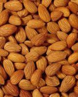 Premiuim Quality Almond Nuts