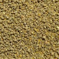 Soybean Meal Feed for sale Animal Chickens Cattle Feed Poultry Fish fat for Soya Feeds