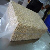 Dried CashewNut/ Cashew Nuts W180 W240 W320 W450/ Vietnam Certified WW320 Dried Cashew