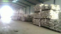 High quality Rice bran for exporting with the most competitive price