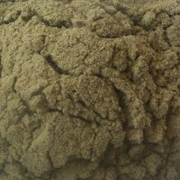 Wholesale 55% 60% 65% Fish meal for animal feed