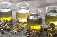 Customization pure olive oil organic essential oil , food  , hotel