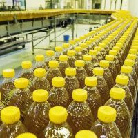 > Cooking Oil