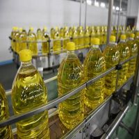 Oils & Extracts >> Plant Oils >> Cooking Oil
