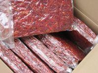 Long Dried Capsicum, Sweet Red Capsicum Exporter