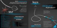 Inca IVC FILTER