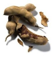 Sell Quality TAMARIND