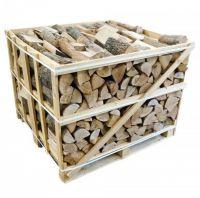 Oak / Beech / honbeam / White Ash Firewood LARGE quantities for cheap Sale