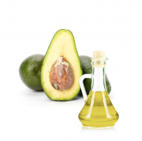 Natural Organic Avocado oil. Top Selling