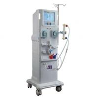 Hospital Equipment H-2028A kidney dialysis machine Hemodialysis machine for sale