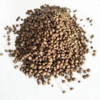 Dap And NPK Fertilizer