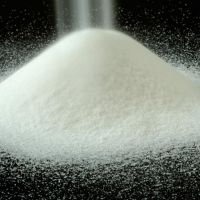 Hot Selling Aspartame Sweetener Power With Good Price