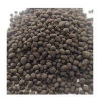 Super farming amino acid Wholesale certified phosphate high quality purity water soluble seaweed foliar organic fertilizer
