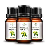 Lanthome Organic 100% Pure Scalp Treatment Morroco Argan Hair Care Essential Oil