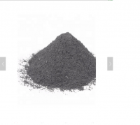 coltan tantalite COLTAN - Tantalite Ore Ta205, Tatalite Ore Lumb Tantalite Concentrate
