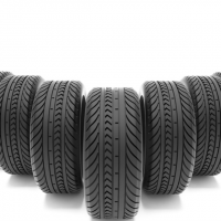 used tire for car low price for wholesalers second hand tyres for sales from Japan pneu usado