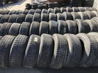 best-selling and good quality japanese wholesale used tires