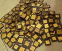 100% wholesale Intel Pentium Pro Ceramic CPU, CPU CERAMIC PROCESSOR SCRAPS , RAM SCRAP IN GERMANY