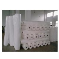 nowoven non-absorbent non skid permeable oven cpe protection craft high-performance polyester felt packaging bag fabric