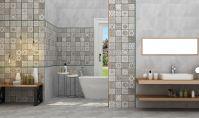 indoor ceramic tiles
