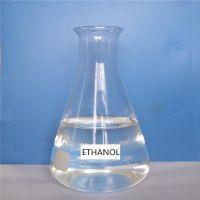 Quality Ethanol