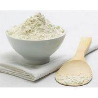 100% best quality  Powdered milk