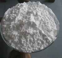 100% best quality  Cassava/Manioc starch