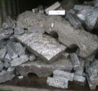 100% best zinc dross
