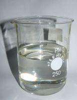 Top/ Premimum quality Glycerine