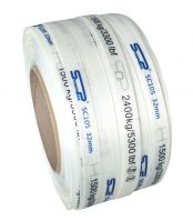 Industrial Cord Composite Strapping13mm-40mm