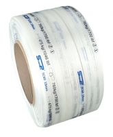 Composite Cord Strap SC50 SC55 16mm
