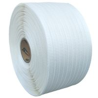 Industrial Textile Woven Cord Strapping9mm-25mm