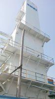 Large air separation plant KDON(Ar)-13000-26000-400
