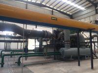 Large air separation plant KDON(Ar)-18000-36000-600