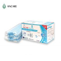 Disposable Face Mask From VietNam - Best Antibacterial