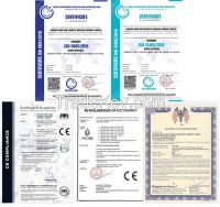 4 PLY DISPOSABLE FACE MASK - LEVEL 2 ASTM - TYPE II (EN 14683) - 98% - FROM VIETNAM