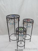 Sell IRON PLANT STAND