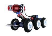 RoboCam Innovation