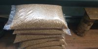 Quality Wood Pellets cheap price