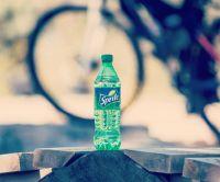Fanta, Coca Cola, 7up, miranda, Pepsi, Sprite carbonated drinks for sale at cheap price