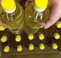 Sun flower oil at cheap price