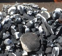 Quality Coal and charcoal