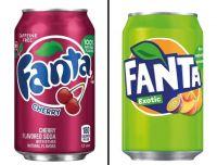 300ml carbonated drinks Coca Cola, 7up, miranda, Pepsi, Fanta, Sprite  supplier