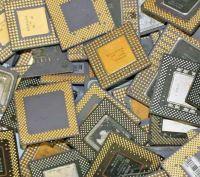 CPU SCRAP CHEAP PRICE