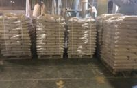 Quality Wood Pellets and plywood cheap price